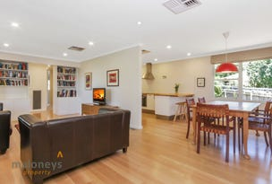 20 Lawley Place, Deakin, ACT 2600