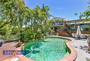85 Greenview Street, Rochedale South, Qld 4123