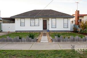 9 White Street, Wangaratta, Vic 3677