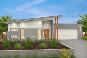 Lot 23 Mullaway Drive, Mullaway, NSW 2456