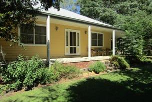 128 Wilson Rd, Wangaratta, Vic 3677
