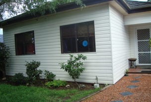 95a Rickard Road, Empire Bay, NSW 2257