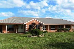 4 Lucerne Place, Murrumbateman, NSW 2582