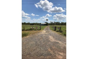 130 Lovelock Road, Bees Creek, NT 0822