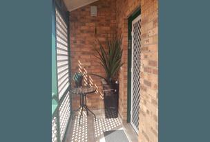 224/15 Lorraine Avenue, Berkeley Vale, NSW 2261