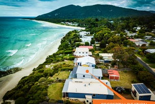 31 Irby Boulevard, Sisters Beach, Tas 7321