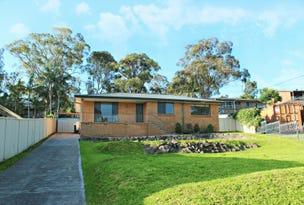 21 Hampstead Way, Rathmines, NSW 2283