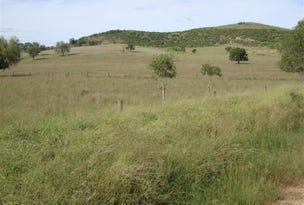 4 Kleins Road, Ma Ma Creek, Qld 4347