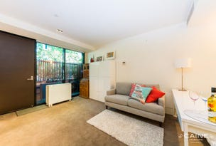 G2/279 Wellington Parade South, East Melbourne, Vic 3002
