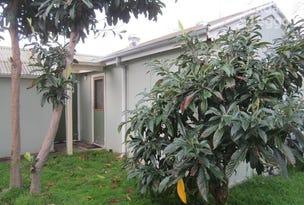 7A Briggs Crescent, Noble Park, Vic 3174