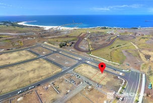 Lot 2234, Promontory Drive, Shell Cove, NSW 2529