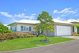 6 Southern Ocean Street, Lake Cathie, NSW 2445