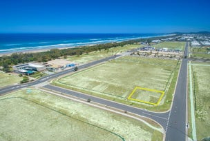 Edgewater Lane, Kingscliff, NSW 2487