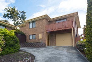 2/10 Donald Court, Glenorchy, Tas 7010