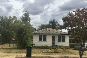 36 Plunkett St, Warialda, NSW 2402