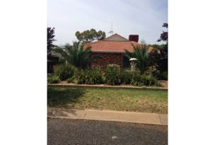 21 Golden Bar Drv, Parkes, NSW 2870