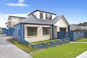 1/53 Martin Street, Warners Bay, NSW 2282