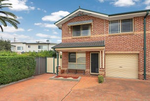4/19 westbury street, Chipping Norton, NSW 2170