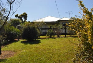 46 Station Street, Eungai Rail, NSW 2441