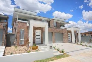 Lot 2, 48 Maxwells Avenue, Ashcroft, NSW 2168