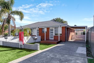 3/5 Lake Street, Warners Bay, NSW 2282