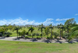 5019 St Andrews Terrace, Sanctuary Cove, Qld 4212