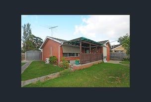 19 Wallowa Court, Frankston North, Vic 3200