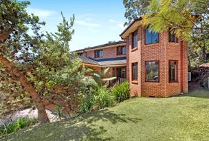 12 The Outlook, Hornsby Heights, NSW 2077