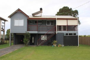 12-14 Irving Street, Tumbulgum, NSW 2490