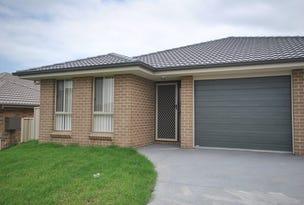 25 Riveroak Road, Worrigee, NSW 2540