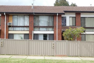 3/114 Tarcombe Rd, Seymour, Vic 3660