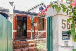 56 Bulwer Street, Perth, WA 6000