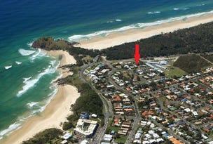 2/5 Cooley, Cabarita Beach, NSW 2488