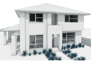 Lot 2431 Proposed Road, Marsden Park, NSW 2765