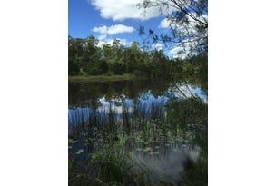 76 Lemon Tree Trail, Brimbin, NSW 2430