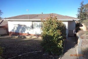 32 Chapman Street, Cooma, NSW 2630