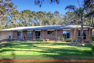 5 CANTRILLS ROAD, Metung, Vic 3904