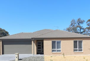 7 Eastcoast Court, Bairnsdale, Vic 3875