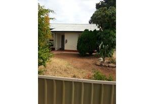 4 Penfold Road, Elizabeth South, SA 5112