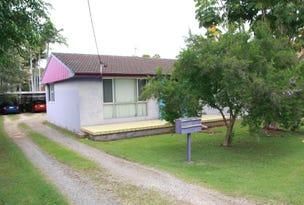 2/62 Burrawan Street, Port Macquarie, NSW 2444
