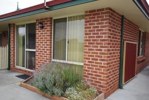 Flat 35A Slater Street, Lower King, WA 6330
