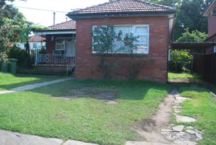 16 Bryson Street, Toongabbie, NSW 2146
