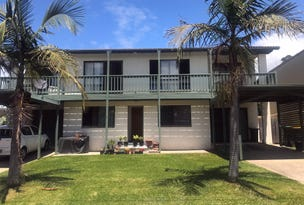 1/4 Cook Avenue, Surf Beach, NSW 2536