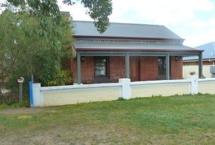 26 Alfred Street, Corowa, NSW 2646