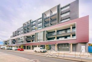 110/570-574 New Canterbury Road, Hurlstone Park, NSW 2193