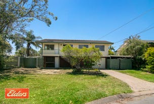 16 Robur Street, Acacia Ridge, Qld 4110