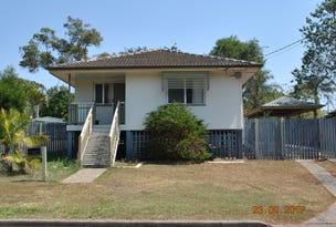 16 Ursula Street, Riverview, Qld 4303