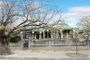 14 Kangaroo Street, Burra, SA 5417