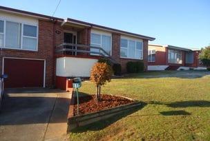 1 Fordham Drive, Devonport, Tas 7310