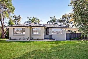 39 Fleetwood Road, Shalvey, NSW 2770